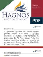 PANORAMA NT 1 PEDRO