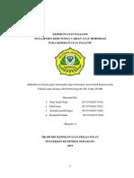 kelompok 9 Manajemen Kebutuhan Cairan Revisi.docx