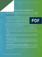 blockchain-for-power-utilitiesilities-and-adoption-codex3372 4