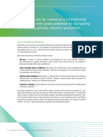 blockchain-for-power-utilitiesilities-and-adoption-codex3372 6