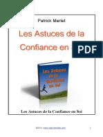 astuces-confiance-en-soi.pdf