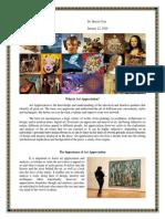 Art App.docx