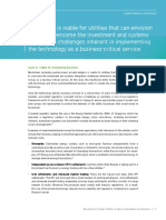 blockchain-for-power-utilitiesilities-and-adoption-codex3372 7.pdf