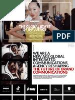 Maira Genovese - MG Empower.pdf