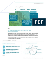 blockchain-for-power-utilitiesilities-and-adoption-codex3372 9.pdf