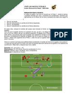 Circuito coordinación.pdf