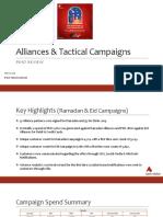 Alliances & Tactical Campaigns 2019 V1[5]