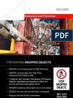 01 DROPS Awareness - DROPS CONSEQUENCES.ppt