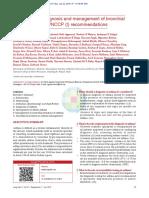 asthma_guidelines_ics_nccp_2015.pdf