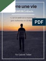 Vivre-une-vie-qui-sort-de-lordinaire.pdf