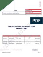 M24x7-ADM-SOP-001-PROCESS FOR REGISTRATION & BILLING 2.1.pdf