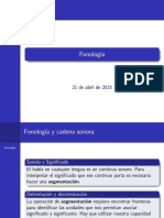 Fonología.pdf