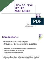 AVC.pdf