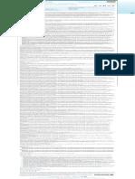 Cannabidiol_ MedlinePlus suplementos