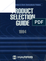 1994_Harris_Product_Selection_Guide.pdf