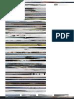 Cómo puedes darle la mayor nitidez a tus fotografías.pdf