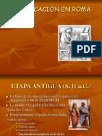la-educacin-en-roma-1203255241240851-2 (2)