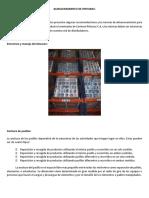 ALMACENAMIENTO DE PINTURAS (2).docx