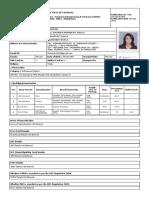 MSU _ LECTURER FOR M_20119.pdf