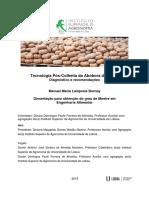 TESE GLOBAL FINAL_v2.pdf