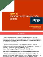 TEMA_4_EDICION_Y_POSTPRODUCCION_DIGITAL.ppt