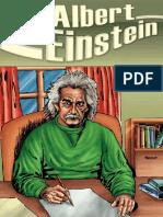 Albert-Einstein-Graphic-Biography-Saddleback-Graphic-Biographies.pdf