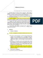 Obligations-and-Contracts notes.pdf