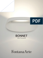 Istruzioni BONNET