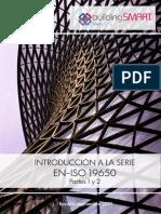 Actualización Int. Normas EN-ISO 19650.pdf