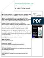 p1-earth and solar system.pdf