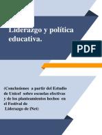 liderazgo_resultados_educativos