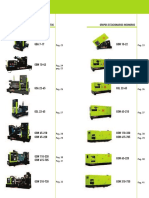 Pramac industrial.pdf