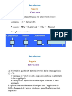 Techniques de construction Licence