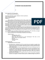 Reading-and-Writing-11.docx
