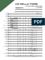 LA VOCE DELLA TIGRE_Score.pdf