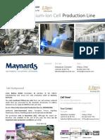 Expose_compressed - Maynards
