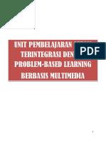 RPP Pembelajaran STEAM PBL.docx
