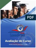 avaliacao-do-curso (1).pdf