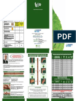 Ac Mandev Broucher 25_09_2019 NEW 5_6_1.pdf