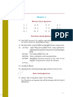 heep1an.pdf
