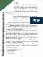 2_Mediação, Negociação - Arlé 2