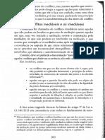 3_Arlé - Mediação, Negociação e Práticas Restaurativas no MP - 200-236.pdf