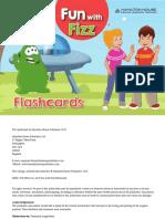 FIZZ_A_FLASHCARDS