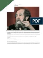 Александр Солженицын С Украиной будет чрезвычайно больно.docx