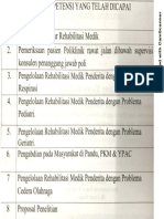 senior.pdf