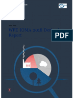 WFE 2018 IOMA Derivatives Report FINAL 10.04.19.pdf