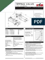 Valve Hyva PT.pdf