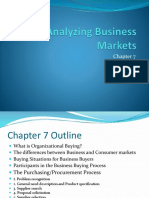 Analyzing_Business_Markets_7.pptx