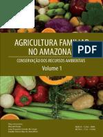 Agricultura Familiar – Vol. 1.pdf