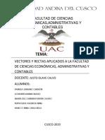 Aplicaciones de Vectores en la Contabilidad.docx